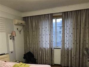永利娱乐场宝悦附近3室2厅2卫160㎡4楼