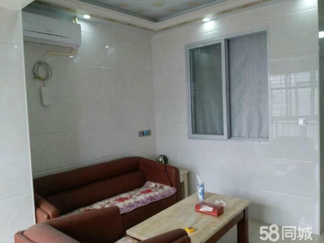 安溪新跃家园2室1厅50平米精装修押一付三