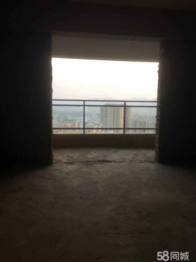 帝豪广场3室110m2