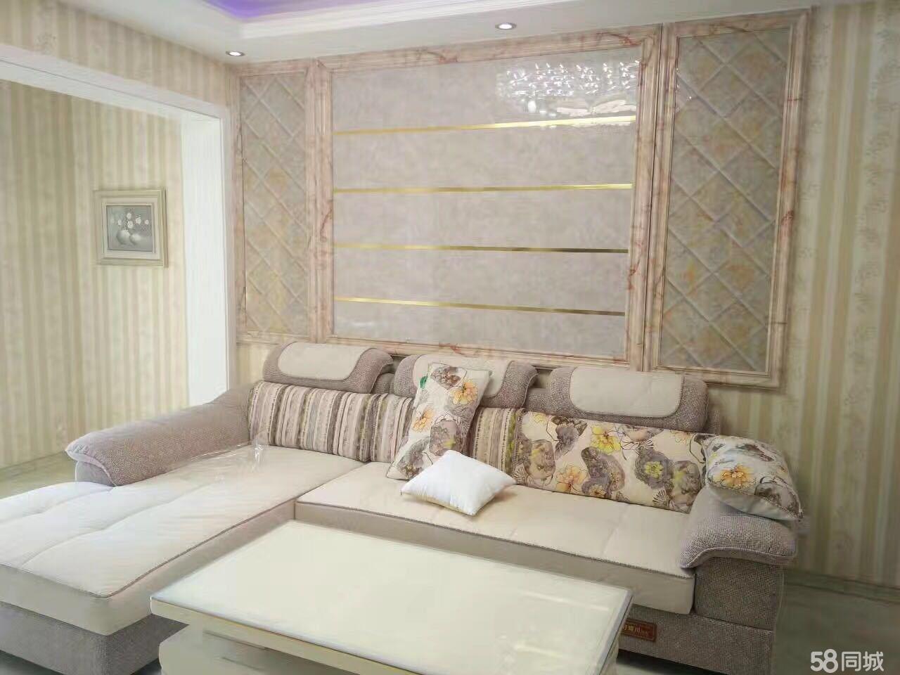 北门香江国际3室2厅2卫118�O