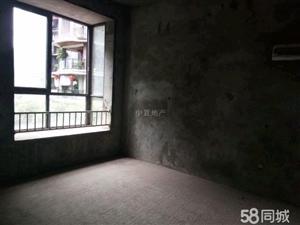 城西恒利山水3室2厅3卫139�O