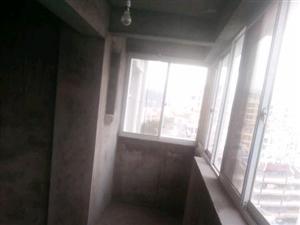 mg电子游戏景中园3室2厅2卫138.4㎡