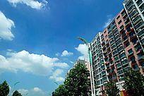 千盛购物广场吉庆里1室1厅37平米中等装修押一付三