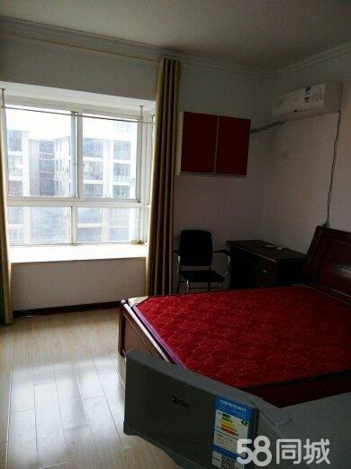 急出租城南新鄂高竹林广场单间带卫生间,无厨房不能做饭,其余有