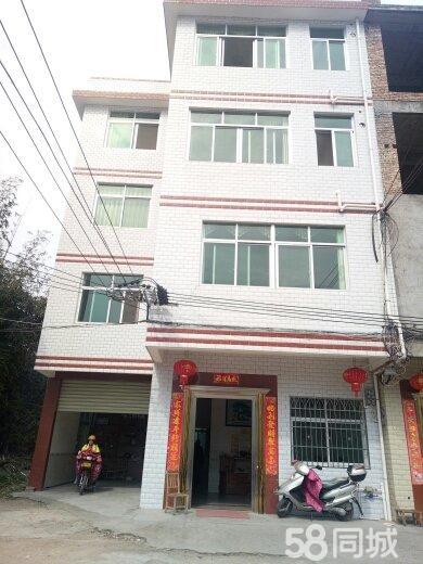 西南村栋房出售9室504m2精装修,可拎包入住。
