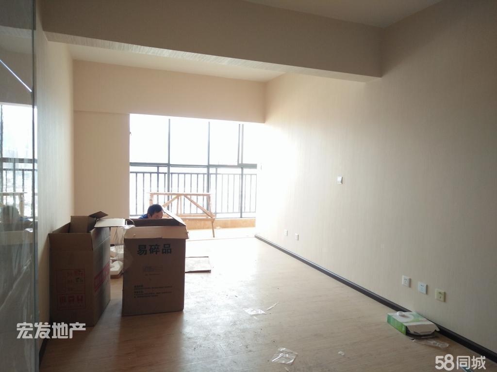 城中心志程大厦单身公寓精装修高层视野澳门金沙平台
