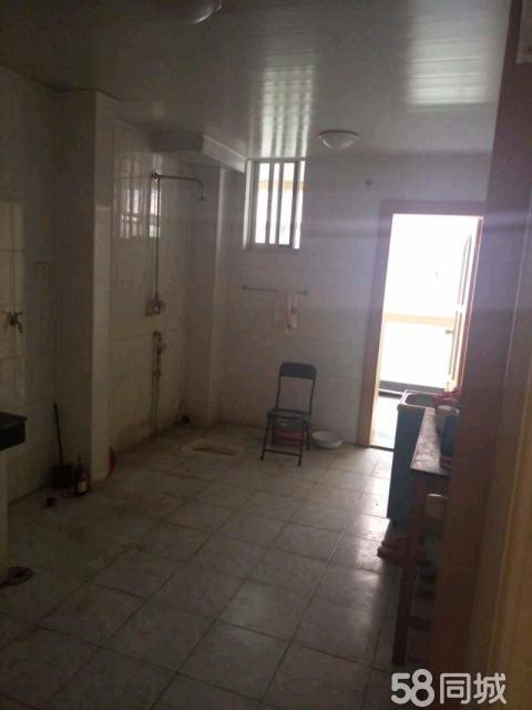 Y新兴饭店1室1厅1卫40平方400元