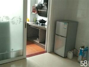 沙县小吃城4室2厅126平米中等装修半年付押一