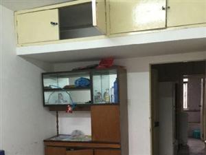 大中三纺厂宿舍区2室1厅60平米简单装修面议