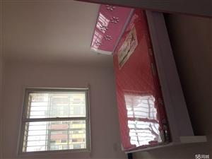 澳门金沙怡鑫花园3室1厅1卫115平米