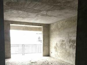 复式结构售安化胡田冲竹香园143.85买8楼送9楼