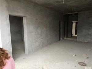 驷马镇(金霖2室1厅1卫89平米