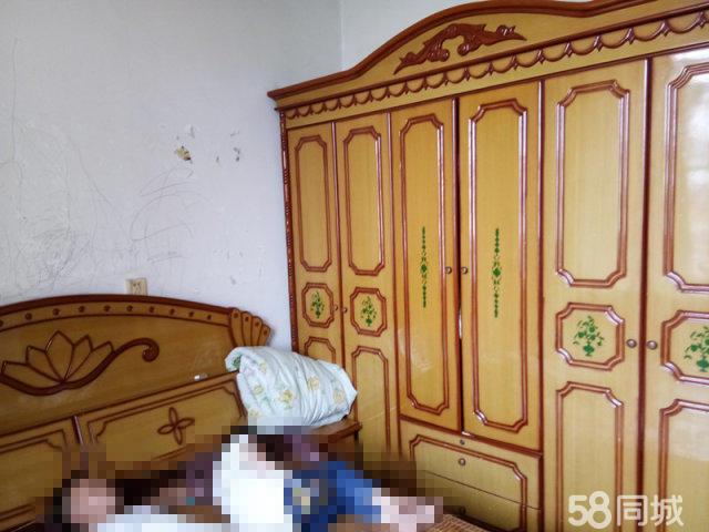 泸县和益花园3室2厅1卫94�O