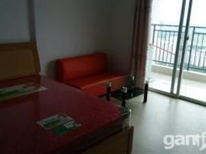 个人免费自租:长福裕景(第三医院旁)月付拎包入住的单身公寓
