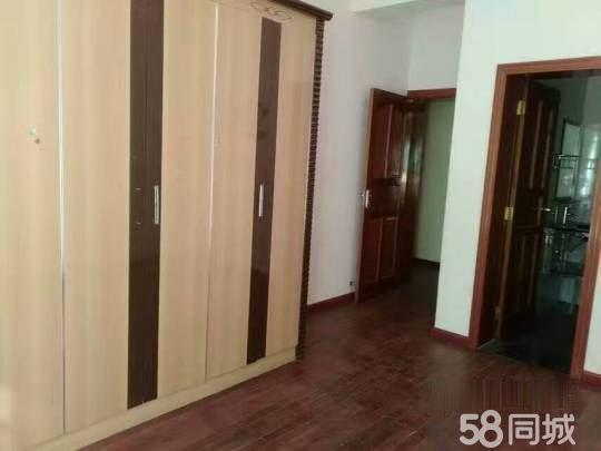 柏龙水榭二期心悦庭公寓低价出售