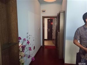 纳溪汇发附近2室1厅70平米简单装修面议