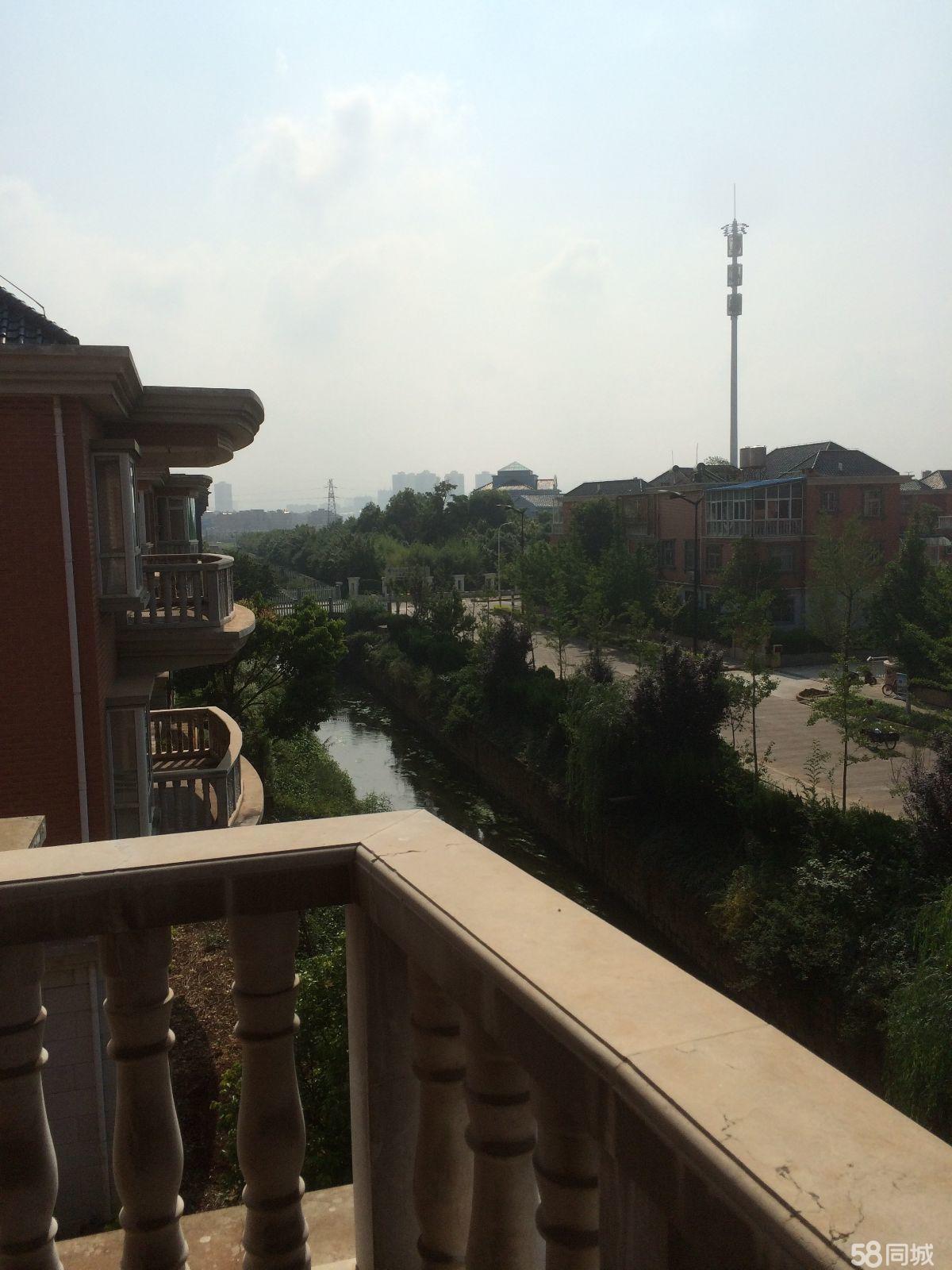 红塔大营街景明苑9室3厅3卫525平米