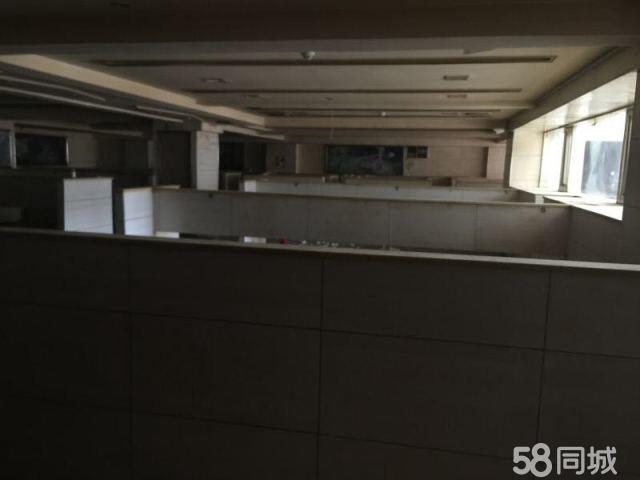 碧江开发区城南新村大型房屋及车库1室