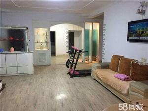 九澧大道金色公寓3室2厅2卫141平,精装拎包入住!