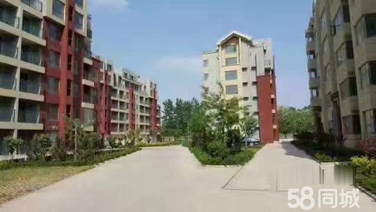湖光海景55平两居室,只售14.8万!!!