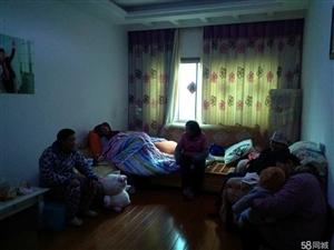 紫珑花园洞庭大道门面房4室3厅3卫300平米