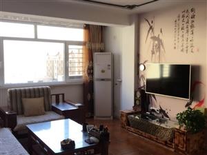 义县御景新城2室1厅1卫80平米