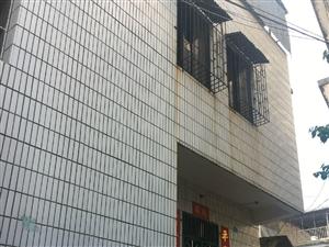 蕉岭蕉岭蕉岭县城实验中学8室4厅2卫220平米