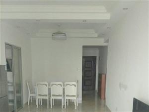 丽水臻品3室2厅2卫