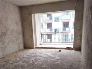 低价出售江华农贸港3室2厅2卫118平米