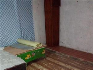 东楼街附近1楼单间带厨房卫生间热水器有家具500元可月付