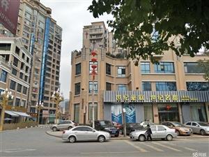 南靖县世纪豪庭3室2厅2卫106平米