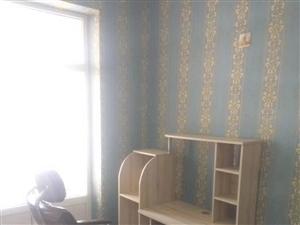 金泰新区1室0厅1卫