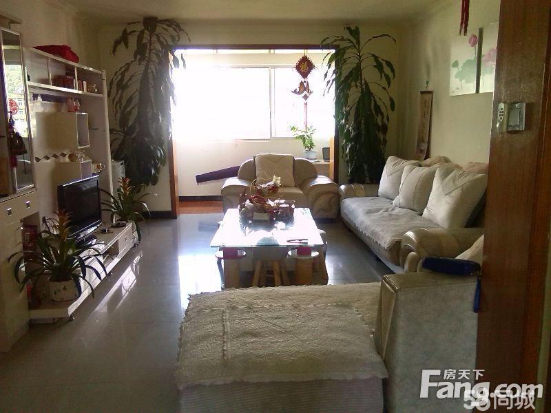 澳门拉斯维加斯游戏佤乡花苑小区4室1厅2卫137平米