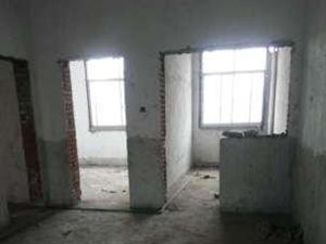 新宁富丽城3室2厅2卫132平米