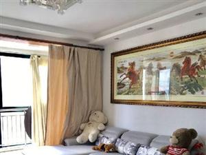 51万售上海花园复式6楼四室两厅两卫约180平配有11平车库