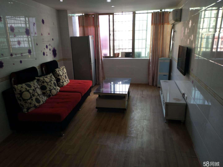 金祥公寓2室1�d1�l