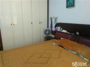 泸县福乐居二楼中装两室出售85�O