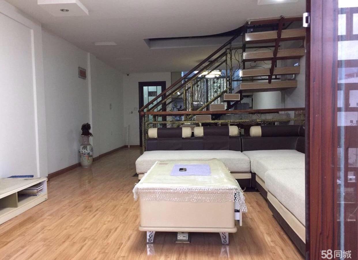 巴马巴马印象小区6室2厅6卫223平米