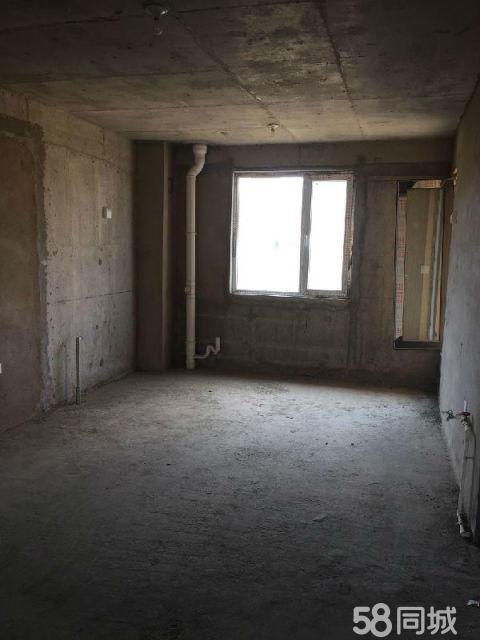 太和区政府富华逸墅阁楼3室2厅2卫124㎡