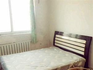 太和区政府双兴园2室1厅62平米中等装修年付押一