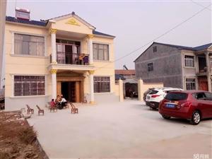 襄阳周边南漳新式小洋楼4室2厅2卫240平米