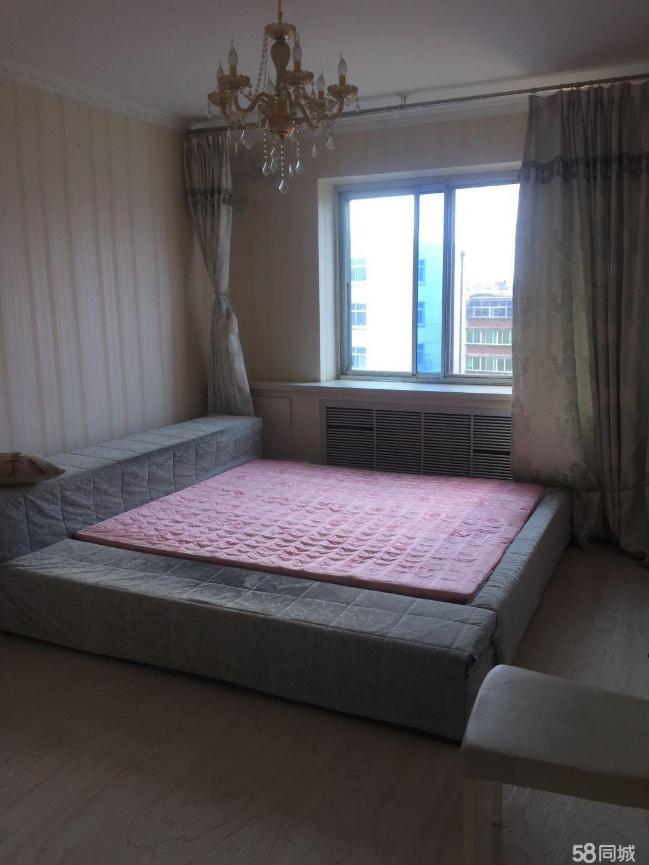 惠安小区3室1厅1卫