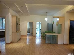 翠屏南岸东区绿洲家园二期3室2厅2卫143平米