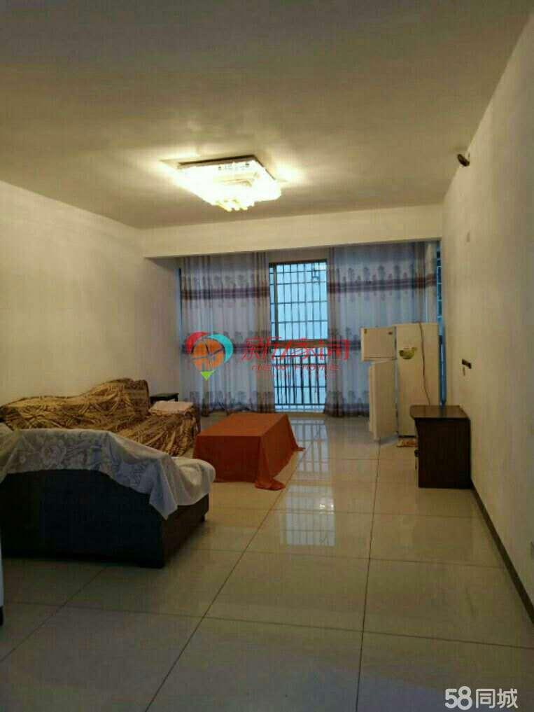 佳禾小区(西外环大道)3室2厅1卫