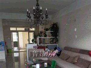 河东东城绿洲3房精装关门卖业主诚心出售双证齐全可按揭.