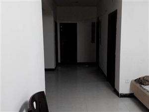 遂宁周边康河新居3室2厅2卫120平米