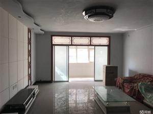 新家园小区3室2厅1卫