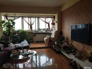 宁强县西苑小区3室2厅2卫152平米