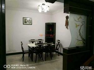 天源酒店2000元/月,家具电器齐全非常干净