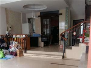 阳东碧桂园3室2厅3卫170平米
